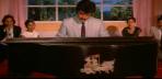 anil_kapoor_piano